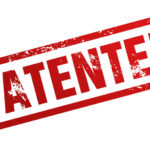 patentleme süreci