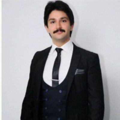 Erdem Mümtaz Hacıpaşaoğlu